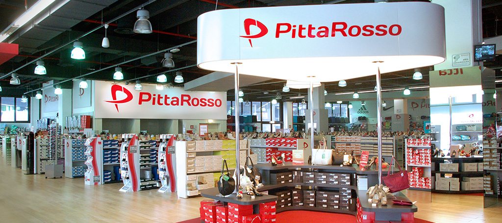 PITTAROSSO TO PROVIDE THE PRIZES FOR THE WINNERS OF THE GF IL LOMBARDIA