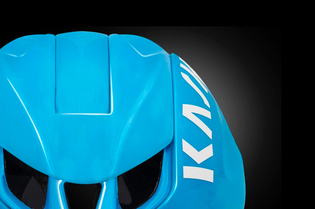 KASK AND KOO PROUD TO SUPPORT BOTH THE IL LOMBARDIA AND THE GRAN FONDO