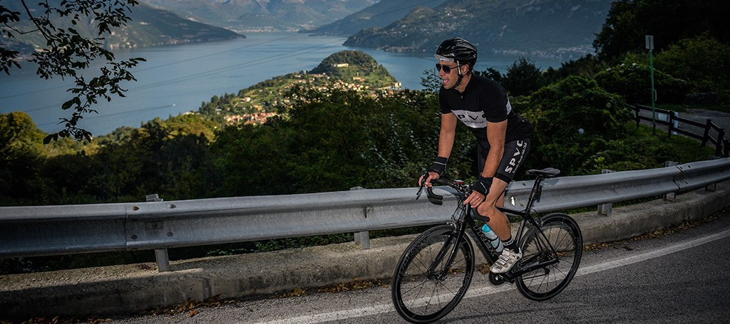 Disponibili le foto della Gran Fondo Il Lombardia su Sportograf!
