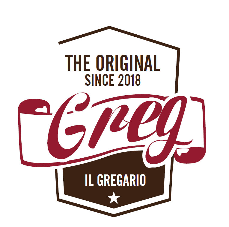 Greg il Gregario Official Ambassador di Gran Fondo Il Lombardia powered by Enel